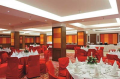 COUNTRY INN & SUITES BY CARLSON-AMRITSAR, QUEENS R
