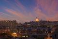 QUALYS-HOTEL Paris Montmartre