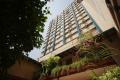 Hotel Internacional Asuncion Hotel & Suites