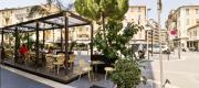 Kyriad Nice Centre