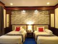 Nim See Seng Hotel