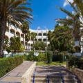 LE TIVOLI HOTEL