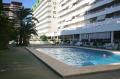 Esmeralda Apartamentos