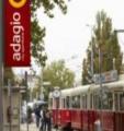 ADAGIO VIENNA CITY (EX ADAGIO WIEN ZENTRUM)
