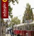 APARTHOTEL ADAGIO VIENNA CITY (FORMERLY ADAGIO WIEN ZENTRUM) (Aparthotel Adagio Vienna City)