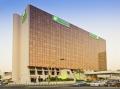 Holiday Inn Al Salam