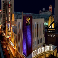 Golden Gate Hotel and Casino