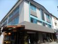 La Mer Hostel
