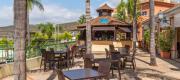 Pierre & Vacances Terrazas Costa Del Sol