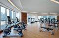 Radisson Blu Hotel, Dubai Wate