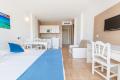 A10 Apartamentos Sol de Alcudia