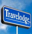 Travelodge College Park