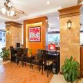 Jiraporn Hill Resort Patong