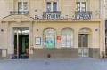Faubourg 216-224