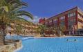 KN Matas Blancas (adults only) (Ex Best Age Fuerteventura)