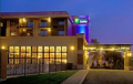 Holiday Inn Chicago-Rolling Meadows