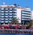 Atinc Hotel