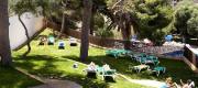 Paradise Beach Music Hotel
