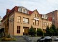 YEREVAN DELUXE HOTEL