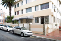 Polana Court Central Kloof CT