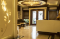 Hotel Le Golden