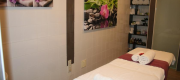 Hotel Maritur - Adults Only