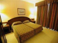 The Bugibba Hotel & Apartments