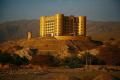 Golden Tulip Khatt Springs Hotel and Spa