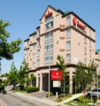 Ramada Suites SeaTac Airport