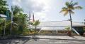 Hawksbill By Rex Resorts