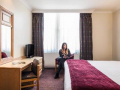 Mercure Exeter Rougemont