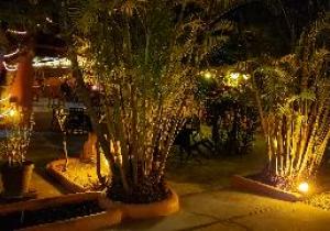 Sunrise Club