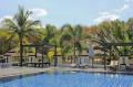 Leelawadee Garden Resort