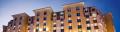AVANI DEIRA DUBAI HOTEL(Ex. MOVENPICK HOTEL DEIRA)