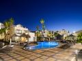 Vitalclass Lanzarote Sport Wellness Resort