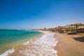Golden 5 Club Hotel