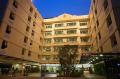 ROYAL PANERAI HOTEL (ex. FX HOTEL ROYAL PANERAI HO