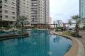 The Narathiwas Hotel & Residence Sathorn Bangkok