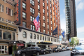 THE GALLIVANT TIMES SQUARE (EX TRYP NEW YORK TIMES
