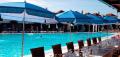 Eo Maspalomas resort (EX Club Vista Flor)