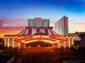 Circus Circus Hotel Casino & Theme Park
