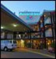 ACCENT INNS RICHMOND (ACCENT INNS VANCOUVER AIRPORT)