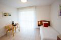 All Suites Appart Hotel Merignac