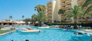 Alcudia Beach Apartments