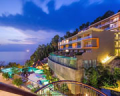 Kalima Resort and Spa Phuket