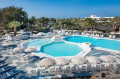 Relaxia Olivina - All-Inclusive