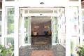 Smart Stay Hotel Frankfurt Airport Flughafenhotel