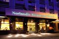 RICHMOND (EX BEST WESTERN RICHMOND HOTEL)
