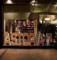 Astoria7