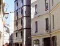 APPART'CITY CONFORT NANTES CENTRE (EX. PARK AND SUITES)